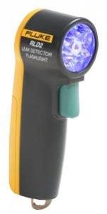 fluke-rld2-leakage-detector-hvac-r-flashlight