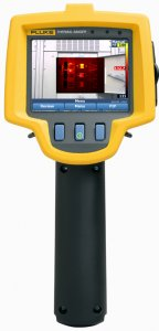 fluke-ti25-thermal-imager-discontinued