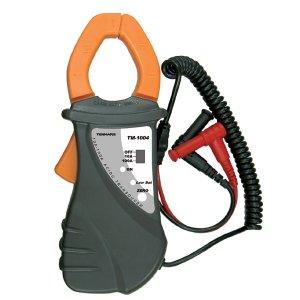 tm-1004-400a-ac-dc-current-transducer