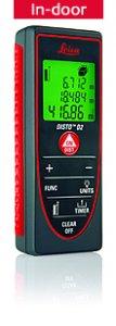 leica-disto-d2-laser-measure