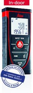 leica-disto-d210-laser-measure