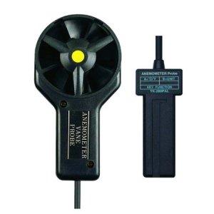 lutron-anemometer-probe-yk-200pal