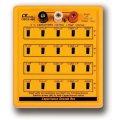 lutron-capacitance-decade-box-cbox-406