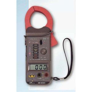 lutron-dca-aca-clamp-meter-dm-6055c