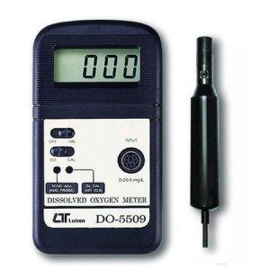 lutron-dissolved-oxygen-meter-do-5509