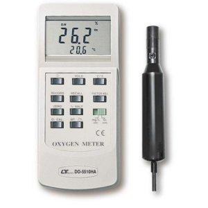 lutron-oxygen-meter-do-5510ha
