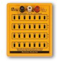 lutron-resistance-decade-box-rbox-408