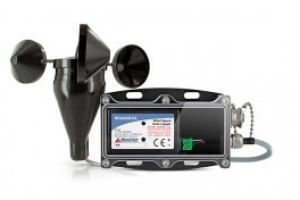 mad0005-wind101av2-data-logger-kit-with-25-cabler-and-windcups-anemometer