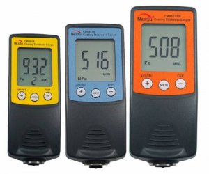 nic0007-coating-thickness-gauge-nicety-cm8801-fn