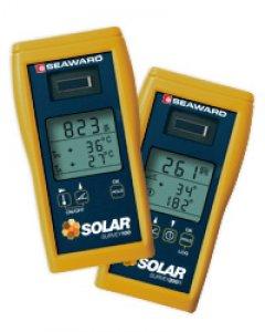 sea3101-solar-survey-200r-dataogging-irradiance-meter-datalogging-from-uk