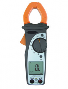 ten005-tm-10124v3-economical-ac-clamp-meter-aca400-acv600