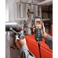 testo-330-series-combustion-analyzers-and-kits